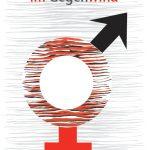 Genderpädagogik im Gegenwind: 4. Genderkonferenz am 23. und 24. Juni 2016